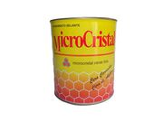 Cera Microcristal - 0,380ml  - Incolor