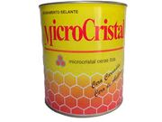 Cera Microcristal -  0,900ml -  Incolor